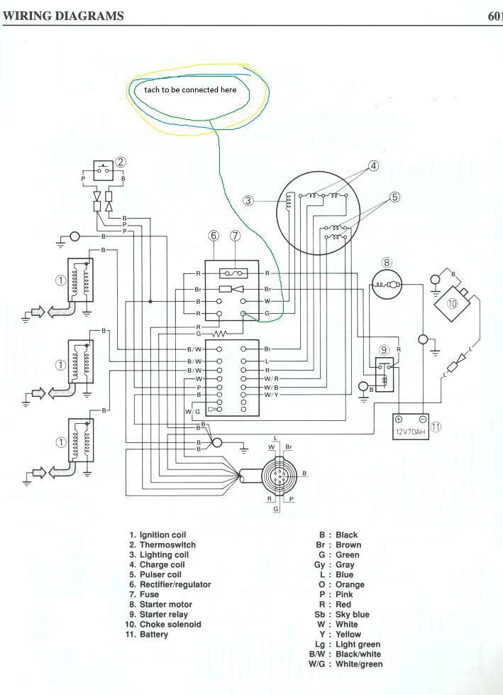 2012 06 21_234857_yamaha_75_wiring_diagra yamaha 200 outboard wiring diagram 2007 yamaha schematics and Yamaha 150 Outboard Wiring Diagram at gsmx.co